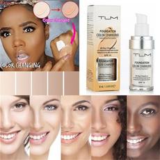 colorchangingconcealer, foundationconcealer, makeupconcealer, Concealer