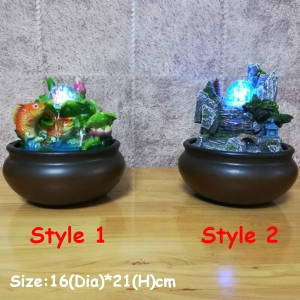 led, Home Decor, Chinese, chinesefengshui