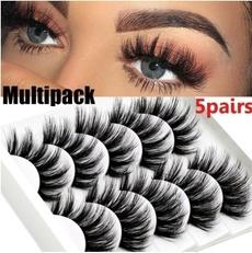 minkfalseeyelashe, eye, Beauty, Eye Makeup