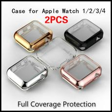 case, iwatchcase42mm, Apple, iwatchcase
