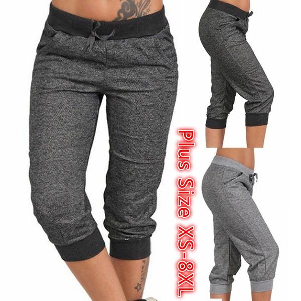 runningpant, Trousers & Shorts, Outdoor, sport pants