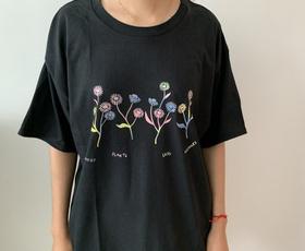 women tees tops, Shorts, Shirt, Sleeve