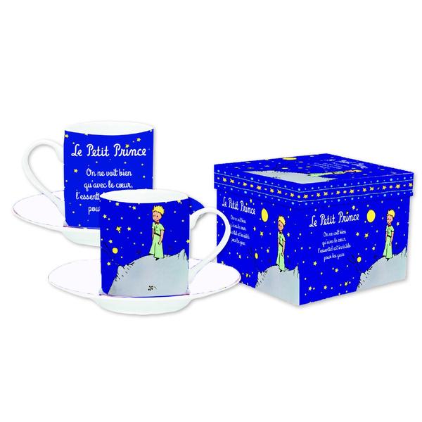bleu, coffret, Coffee, Cafe