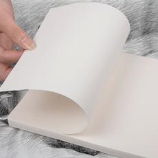 art print, sketchbook, sketch, drawingamppaintingsupplie
