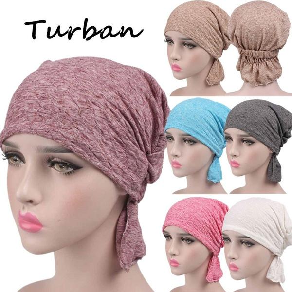 Women, Head, Fashion, Fashion Accessories