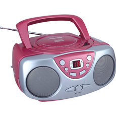 radiosboombox, portableamfmradio, boomboxe, cdboombox