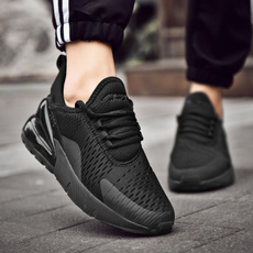 casual shoes, Tenis, Exterior, sports shoes for men