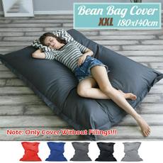beanbagcover, beanbag, Waterproof, Cover
