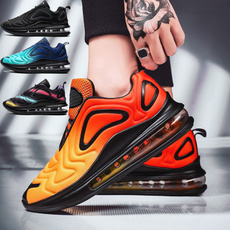 Running Shoes, Athletics, Sports Shoes, training shoes