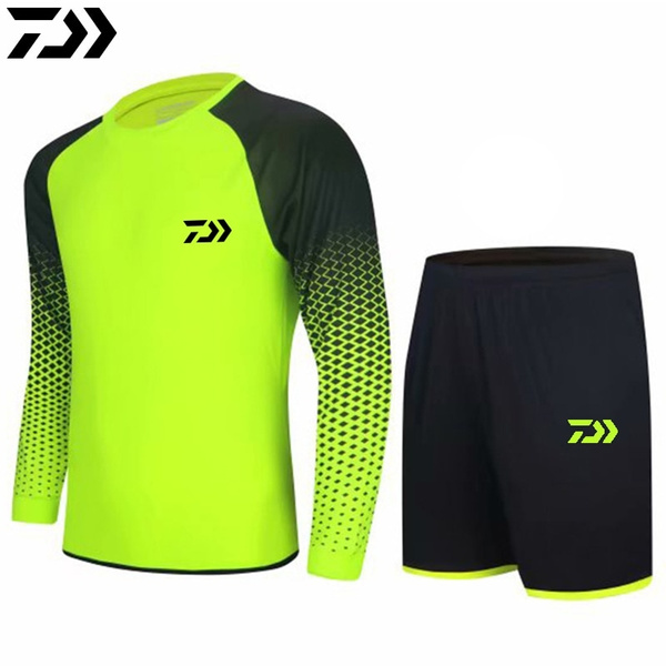 Summer, Outdoor, Cycling, Clothes