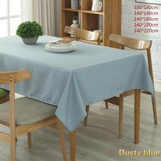 Design, cottonlinentablecloth, squaretablecloth, rectangulartablecloth