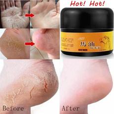 footmoisturizer, horseoilfootcream, moisturizingfootcream, horseoilcreamforfeet