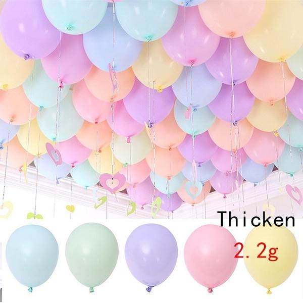 decoration, latex, ballon, Wedding Accessories