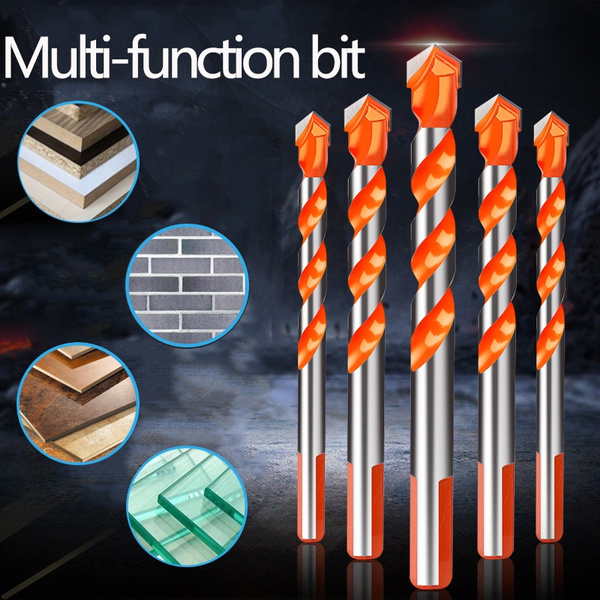 Wood, Strong, drillhole, Multifunctional