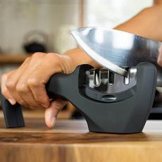 non-slip, Kitchen & Dining, Kitchen & Home, Household