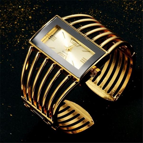 jeweleryampwatche, sport clock, Clock, Bracelet Watch