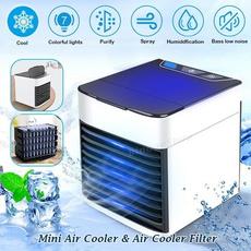 air conditioner, umidificadordear, airconditioningfan, aircooler