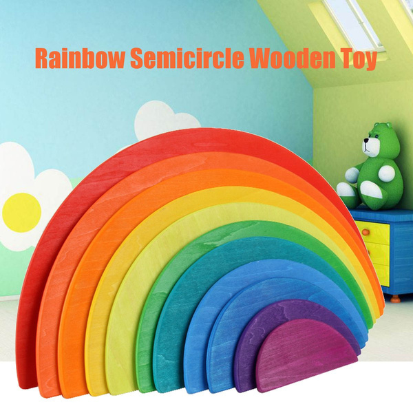 Toy, rainbowtoy, Colorful, Hobbies