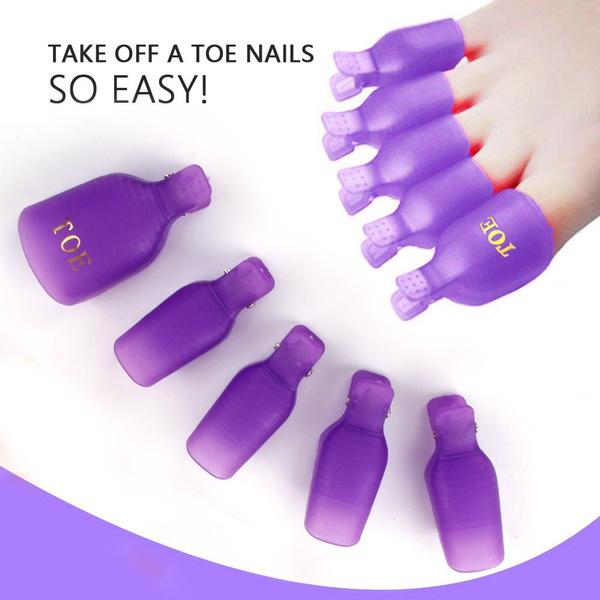 manicure tool, Cap, art, toenailtool