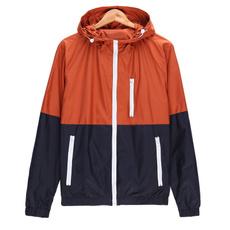 mensportswear, waterproofjacket, Outdoor, Shirt