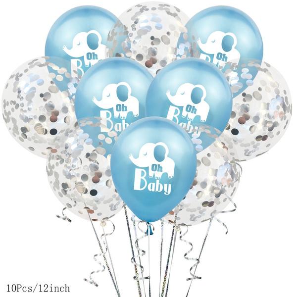 latex, sequinsballoon, birthdaypartydecoration, Balloon