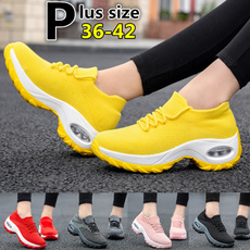 non-slip, casual shoes, Sneakers, Fashion