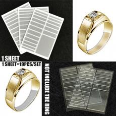 ringmaintenance, Jewelry, Jewelry Supplies, Spring