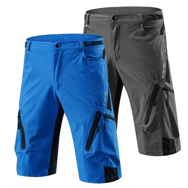 mountainbikeshort, Bicycle, Sports & Outdoors, Mountain