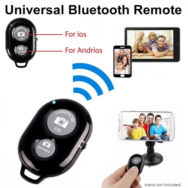 wirelessshutter, cameraphotography, Remote Controls, bluetoothremoteshutter