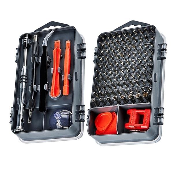 precisionscrewdriverset, repairtool, Screwdriver Sets, Watch
