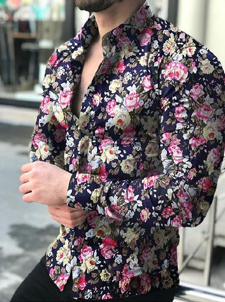 shirtsformenlongsleeve, shirts for men, Fashion, Shirt