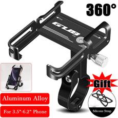 Bikes, outdoorcampingaccessorie, handlebarholder, phone holder