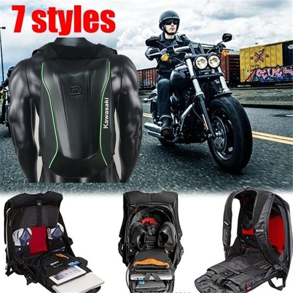 Turtle, Shoulder Bags, largecapacitybackpack, Capacity