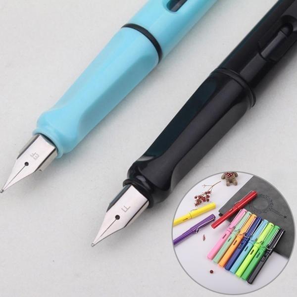 calligraphy, stationerypen, nib, Tops