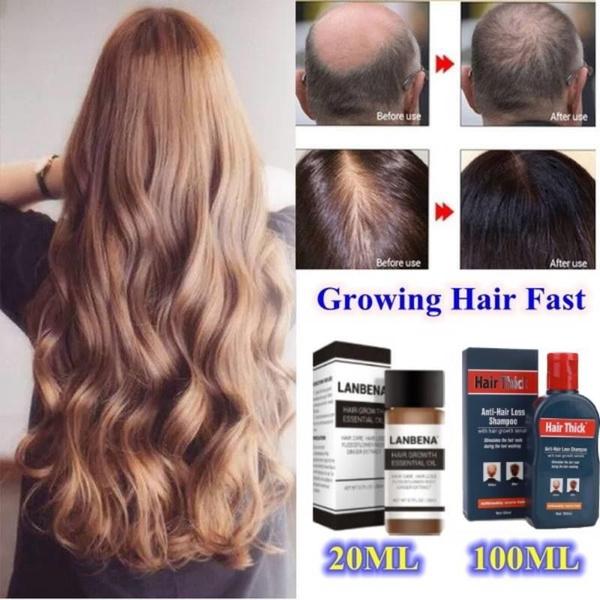hairgrowthliquid, baldnessprevention, fasthairgrowth, essence
