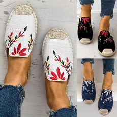 casual shoes, Summer, Outdoor, beach shoes