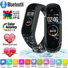heartratemonitor, Heart, Monitors, Waterproof