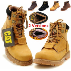 ankle boots, combat boots, Hiking, Boots