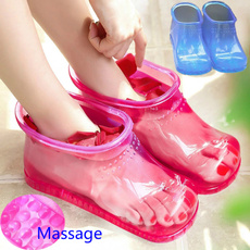Gifts, Home & Living, Boots, feettherapyformom