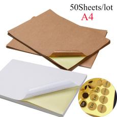 inkjetprinterpaper, printerpackagingsign, Printers, printersupplie