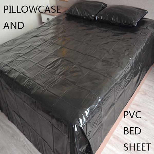 sexymattres, waterproofbedsheet, pvcbedsheet, dungeon