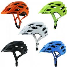 bicycleroadbikehelmet, cyclingequipment, Bicycle, Sports & Outdoors