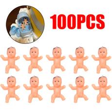 Mini, minibaby, babyshowergame, icecubegame