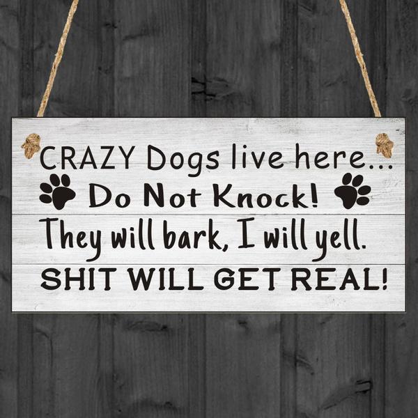 nosoliciter, bewareofdogsign, Pets, porchdecor