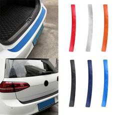 Car Sticker, Autos, Stickers, carprotector