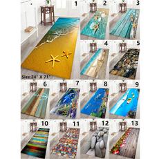 Rugs & Carpets, nonslipmat, runner, Rugs