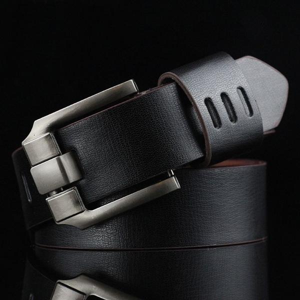 Fashion Accessory, Fashion, Cowboy, leather