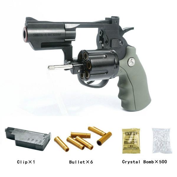 water, Boy, Toy, Bullet