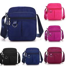 Mini, Shoulder Bags, Computers, lady messenger bag