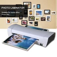rolllaminator, Office Supplies, filmsealing, photopapersealing